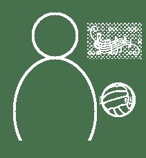 button_vereniging-w