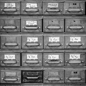 foto-storage